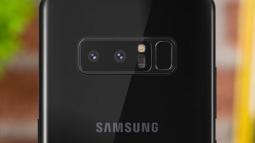 Galaxy Note 8 Videosu Yayınlandı!