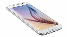 Galaxy S6 Uçakta Kullanıcının Elinde Patladı!