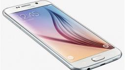 Galaxy S6'nın Yeni Güncellemesi Yayınlandı!