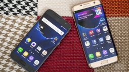Galaxy S7 ve S7 Edge için Haziran Ayı Güncellemesi!
