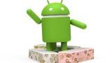 Galaxy S7'ye Android 7.0 Nougat Güncellemesi Ülkemizde!