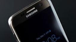 Galaxy S8 Canlı Kanlı Sızdırıldı!