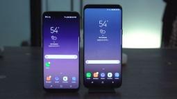 Galaxy S8 ve Galaxy S8 Plus'ın yeni fiyatında inanılmaz indirim
