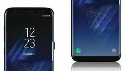 Galaxy S8'in Kulaklığı Sızdırıldı!