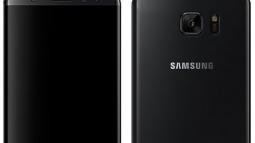Galaxy S8'in Özellikleri Netleşti!