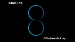 Galaxy S8'in Özellikleri Sızdırıldı!