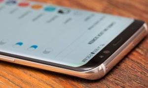 Galaxy S8'in Tüm Özellikleri ve Türkiye Fiyatı!