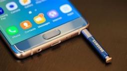 Galaxy S8'in Yeni Reklamı Yayınlandı!