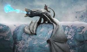Game of Thrones 7.Sezon Fragmanı Sonunda Çıktı!