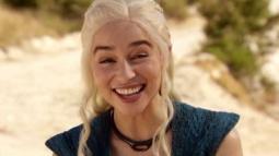 Game of Thrones Oyuncularının Telefon Numaraları Hacklendi!