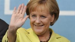 Gamescom'un Açılışını Almanya Lideri Yapacak!