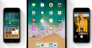 Geliştirici Hesabınız Olmadan iOS 11 Beta Nasıl Yüklenir?