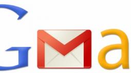 Gmail'de Telefon ve Adresler Tıklanabilecek!