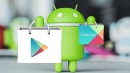 Google Android Davasında Mağlup Oldu!