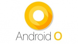 Google Android O'nun İsmini Sızdırdı!