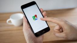 Google Haritalara Metro Özelliği!