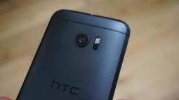 Google, HTC'nin peşinde!