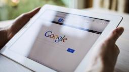 Google İş Başvurusu Yapan Minik Kıza Cevap Geldi!