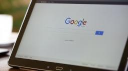 Google Kadınlara Düşük Maaş Verdiği İddiasıyla Mahkemelik Oldu!