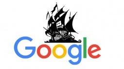 Google, Kullanıcılarına En İyi Torrent Sayfaları Öneriyor!
