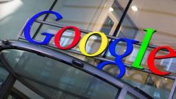 Google Mühendisleri İşten Ayrıldı!