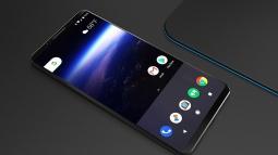 Google, Pixel 2 Modelinde Devlere Rakip Olacak!