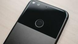 Google Pixel Güncellemesi!