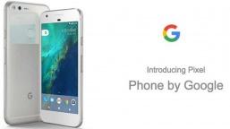 Google, Pixel Ses Sorununu Kabul Etti!