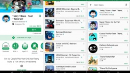 Google Play Öncesi ve Kesim Sonrası Uygulama ve Oyun Fiyatları!