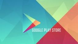 Google Play Store en yeni oyun ve uygulamaları indir!