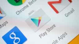 Google, Play Store için Yeni Özellik!
