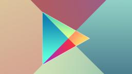 Google Play Store İndir! Oyun ve Uygulama Yükle