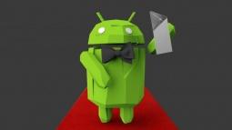 Google Play Store'daki Hileli Uygulamalara Ceza Geliyor!