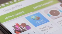Google Play Store'un Yeni Özelliği!