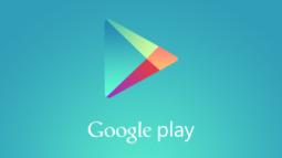 Google Play'ın En İyileri!