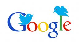 Google Twitter'ın Mobil Geliştiricisini Satın Alıyor!