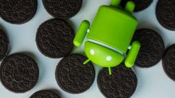 Google, Ücretsiz Uygulamalara Geri Dönecek Mi?