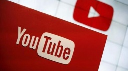 Google ve İŞKUR Türk Youtuber'lar Yetiştirecek!