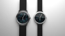 Google Yeni Akıllı Saatlerini Duyurmaya Hazırlanıyor!