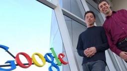 Google Yıllanmış Bir Özelliği Gün Yüzüne Çıkardı!