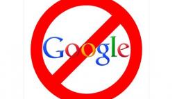 Google'a Heran Kapanabilir!