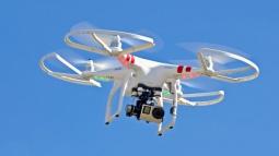 Google'dan Drone ile Teslimat Devri Yakında Başlıyor!