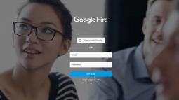 Google'dan Microsoft Linkedln'ine Rakip Geliyor!