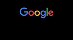 Google'dan Para Cezasına İtiraz Geldi!
