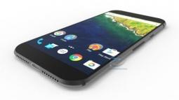 Google'ın Akıllı Telefonu Nexus Marlin'in Özellikleri!