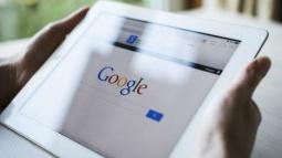 Google'ın Görsel Aramalar Bölümü Yenileniyor!