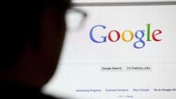 Google'ın Heyecanla Beklenen Özelliği Ülkemizde!