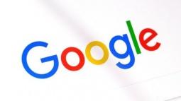 Google'ın Safe Browsing Servisi İle Cihazlarınız Güvende!