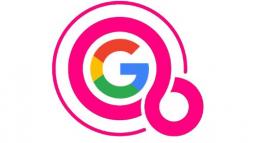 Google'ın Yeni İşletim Sistemi Hakkında Bilgiler Geldi!