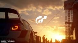 Gran Turismo Sport'un Beta Sürümü Geliyor!
